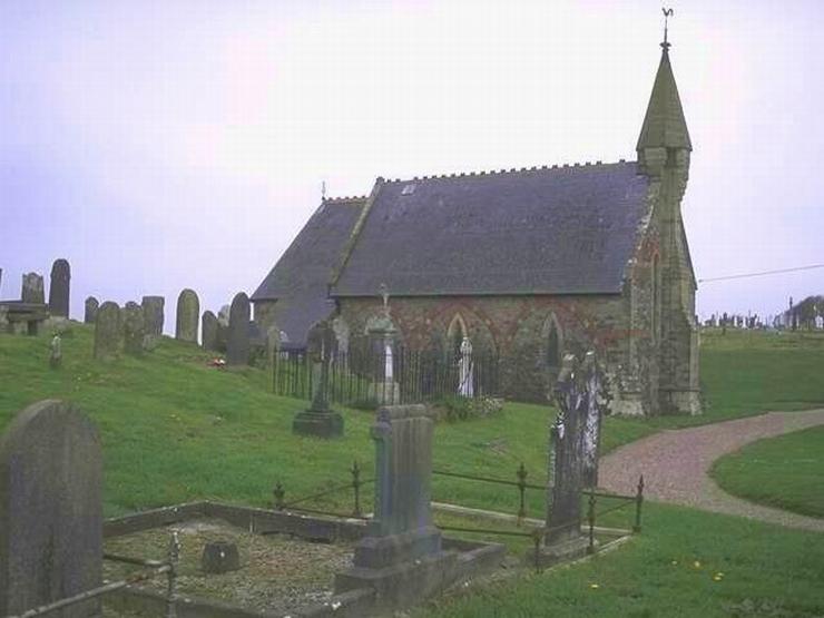 IRISH CHURCH.JPG - ed