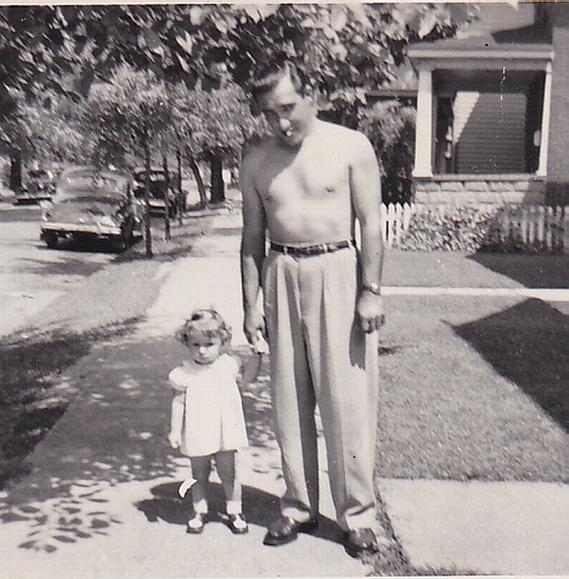 DAD & ME FT. WAYNE - CROPPED