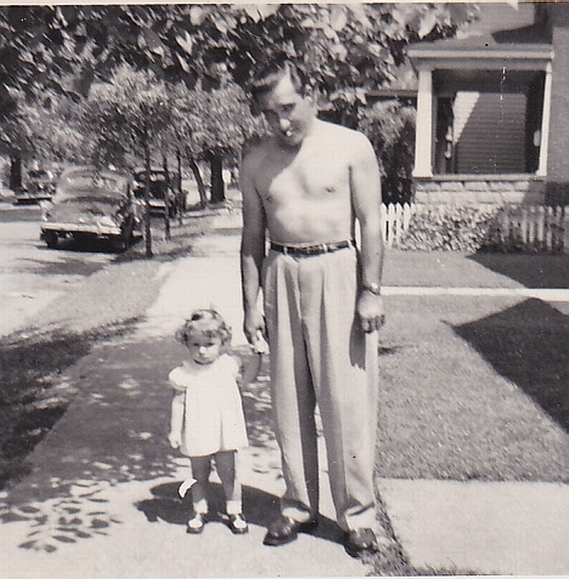 DAD & ME FT. WAYNE - CROPPED