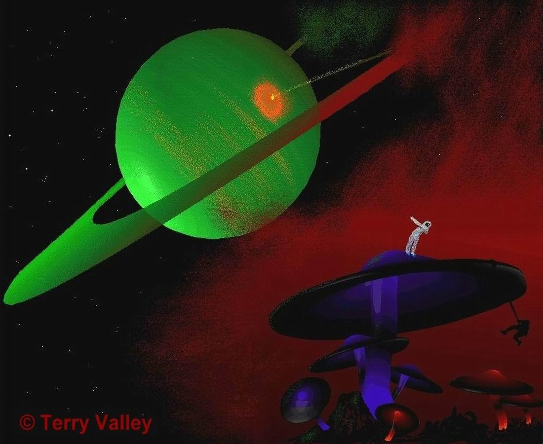 TERRY'S GREEN PLANET 2 - resized, credits