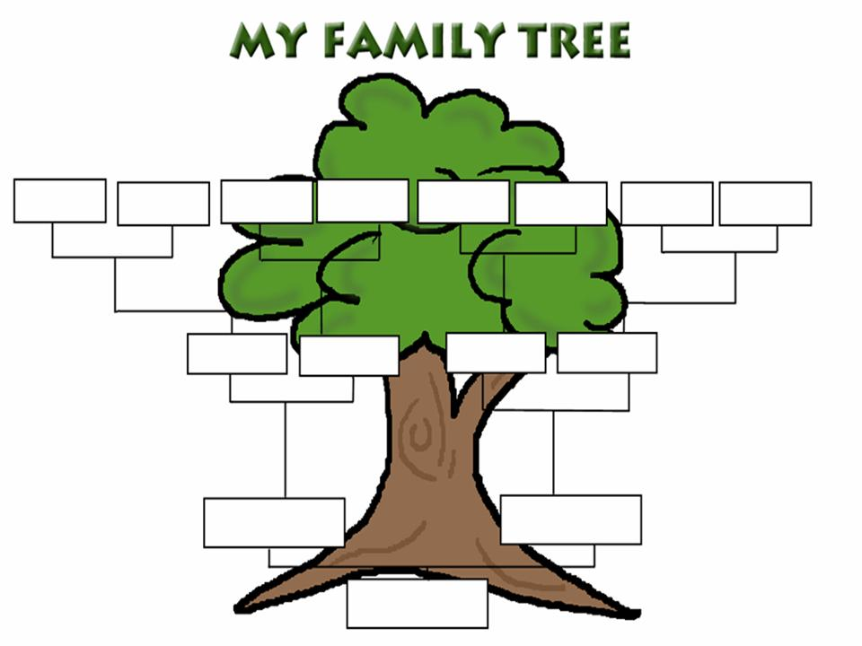 family tree template word 2007 - napowrimo 2013 poems sandra pavloff conner