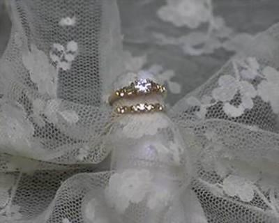 engage - wedd rings
