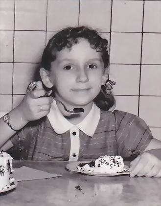 ME EATING BIRTHDAY CAKE - CROPPED