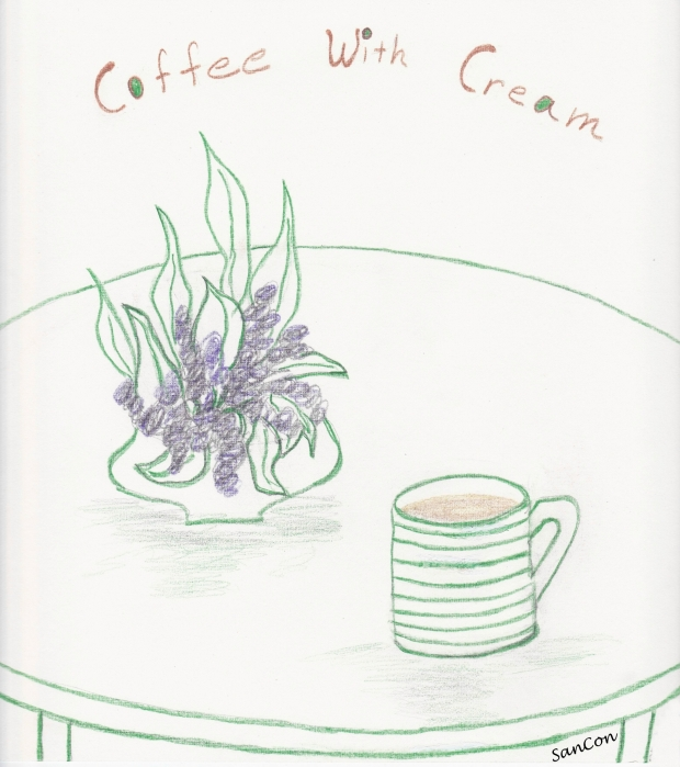 COFFEE WITH CREAM - EDITED - with credits