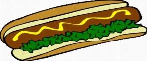 hot_dog
