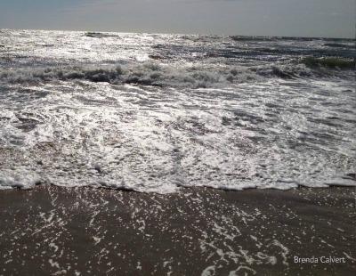 BRENDA'S OCEAN - CROPPED