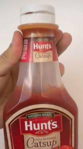Hunts_Ketchup