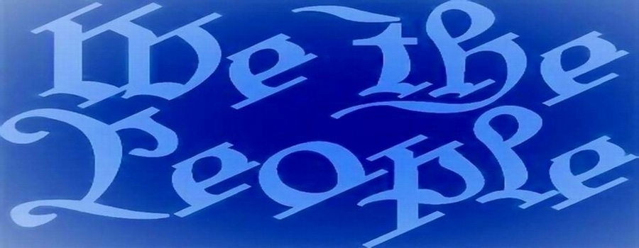 WE THE PEOPLE DARK BLUE 3