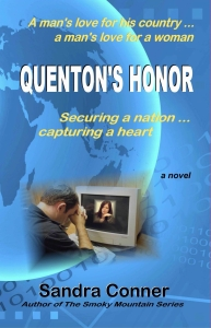 QUENTON FRONT COVER -- NICE AND SHARP FROM CD FOR KINDLE - cropped