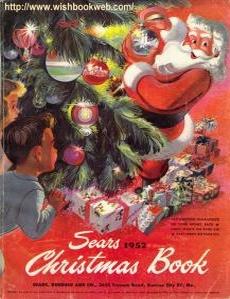1952-sears-christmas-book-page001