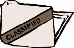 CLASSIFIED FILE