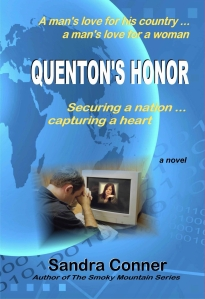QUENTON FRONT COVER -- NICE AND SHARP FROM CD FOR KINDLE