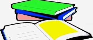 BOOKS - DARKER - w. text