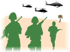 soldiers-and-copter-for-blog
