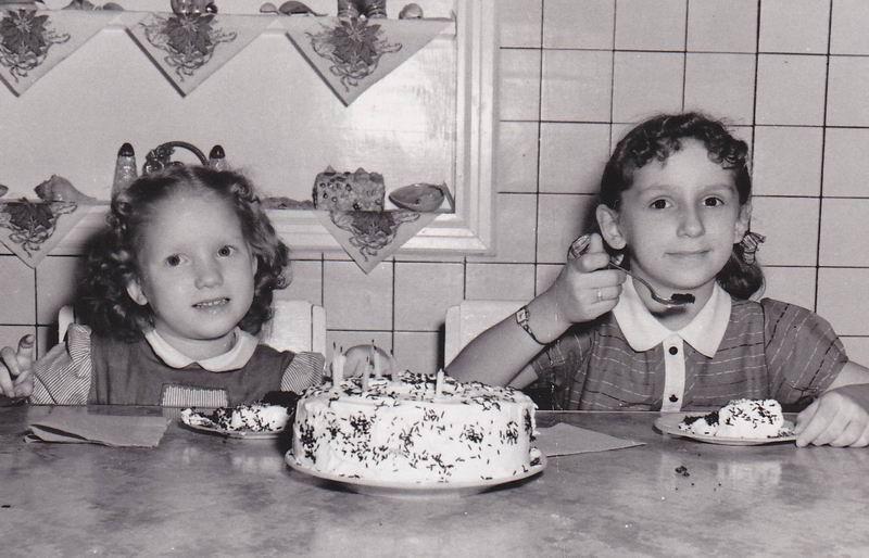 I THINK MY 7TH BIRTHDAY - cropped