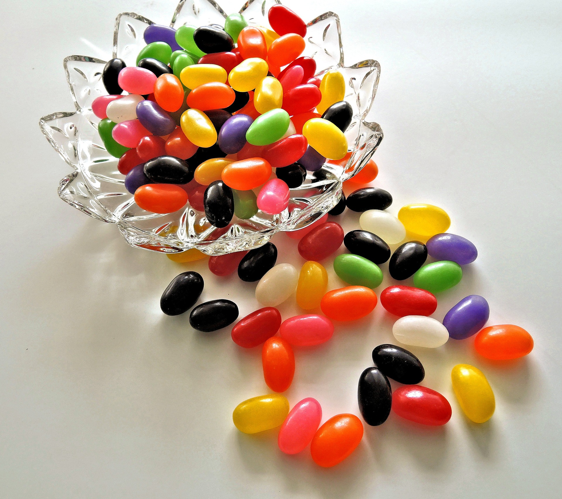 jelly-beans-939754_1920