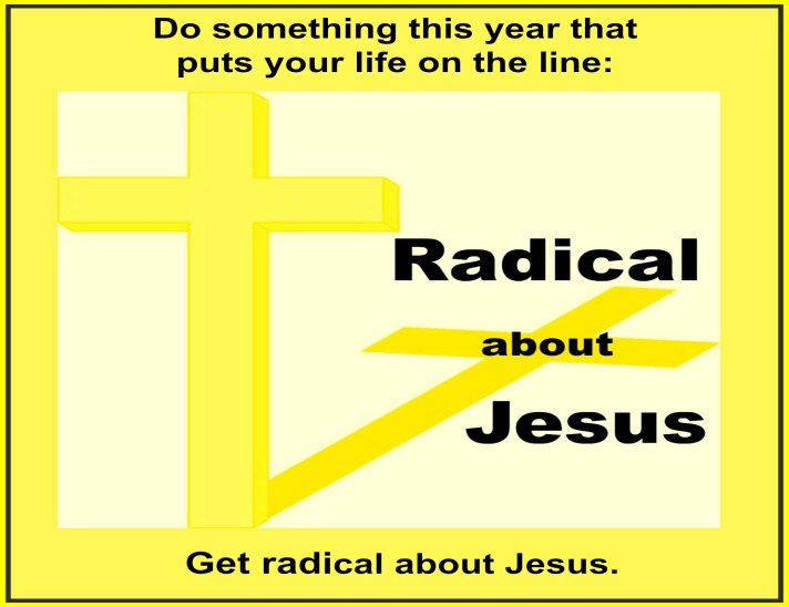 radical-logo-new-darkened-w-get-radical-text