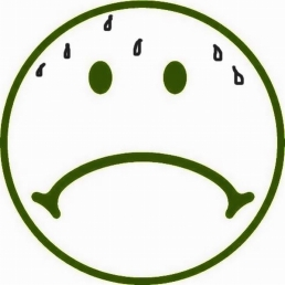 sad_face-sweat-green
