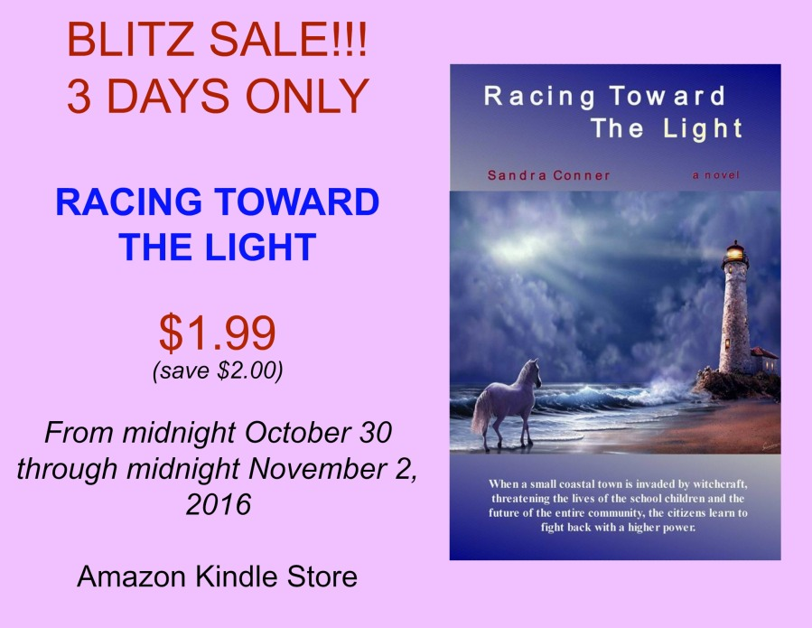 blitz-sale-for-racing-ad
