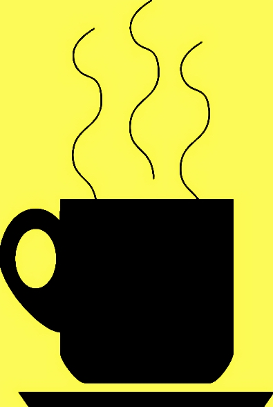 coffee-steaming-yellow-jpg