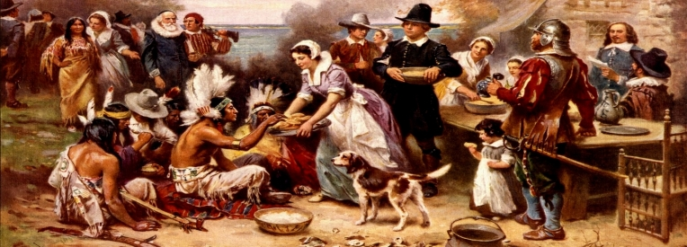 first-thanksgiving-pub-domain-ed-for-blog