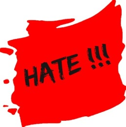 lime-red-swatch-w-hate-text