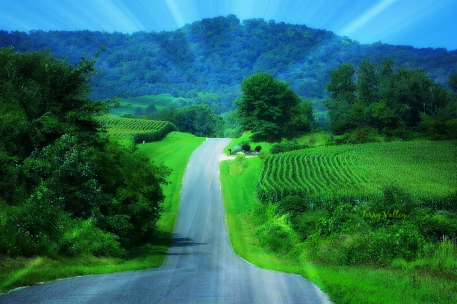 road-uphill-w-credits-w-bloom-color