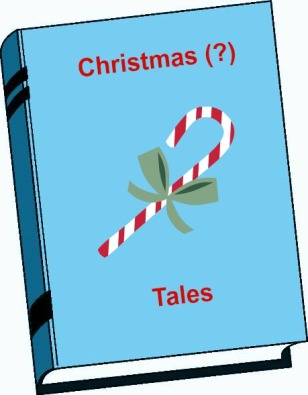 book_52-trquis-christmas-tales