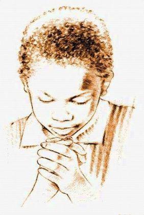 boy-praying-1-itense-bronze