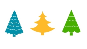 christmas-trees-3-logo