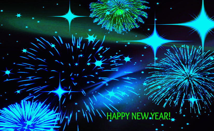serendipity-unleashed-graphic-blue-happy-new-year