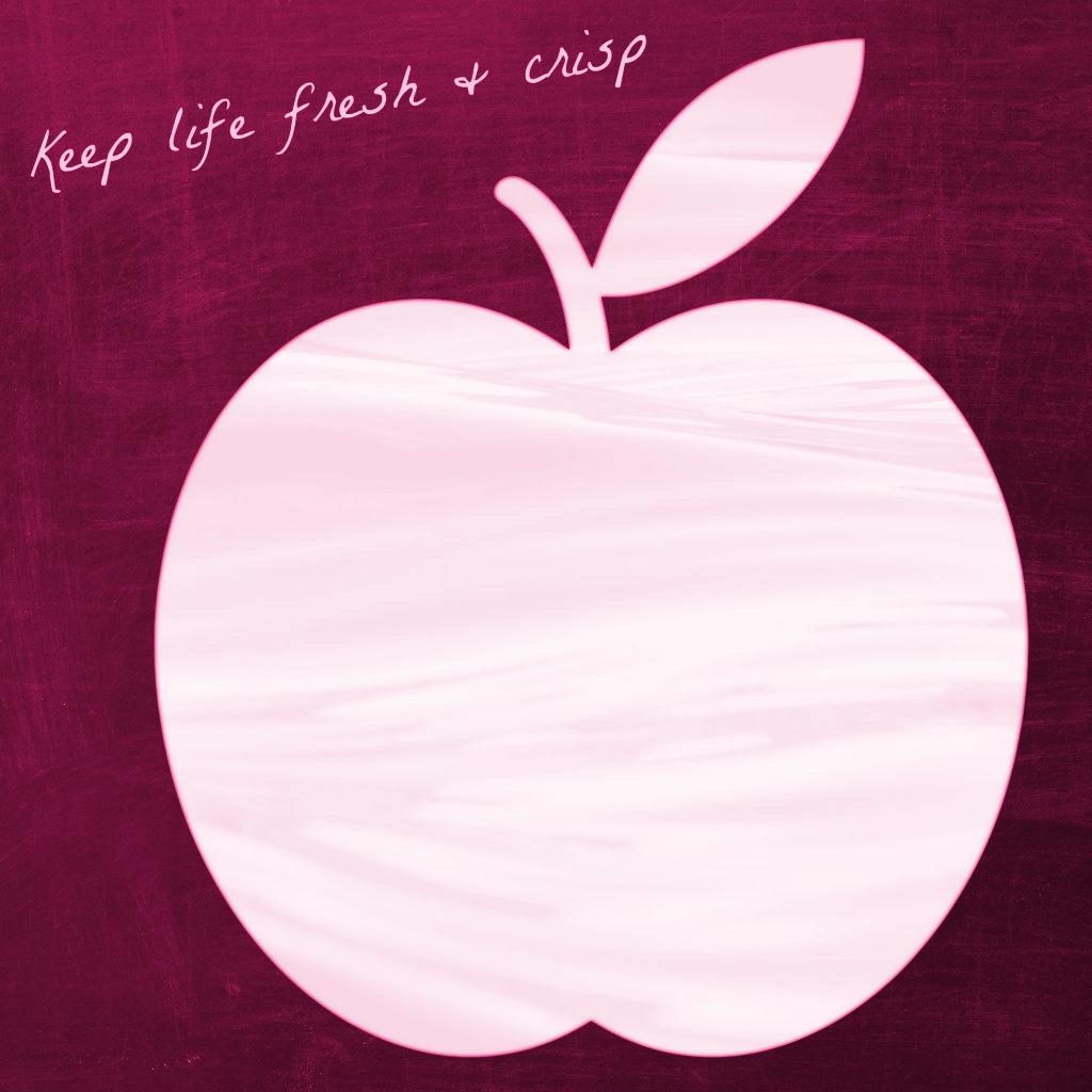 apple-life-crisp-magenta
