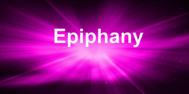 epiphanh-jpg-pink