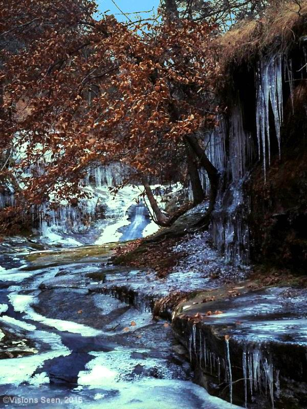 icicles-at-falls-brt