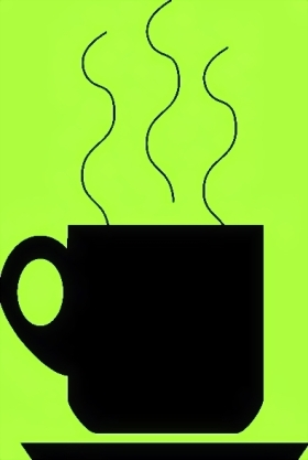 coffee-steaming-neon-green-jpg