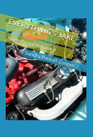 everythings-jake-amazon-cover-2-for-e-book