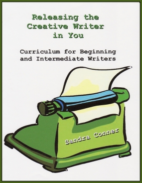 releasing-the-creative-writer-icover-edited