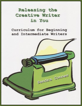 releasing-the-creative-writer-in-you-cover