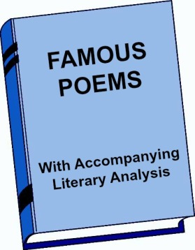 BOOK_52 - BLUE - FAMOUS POEMS