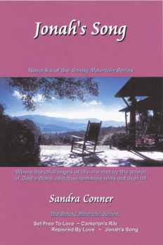 JONAL'S SONG COVER FROM AMAZON (2)