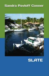 SLATE AMAZON PAPERBACK FINAL COVER - front