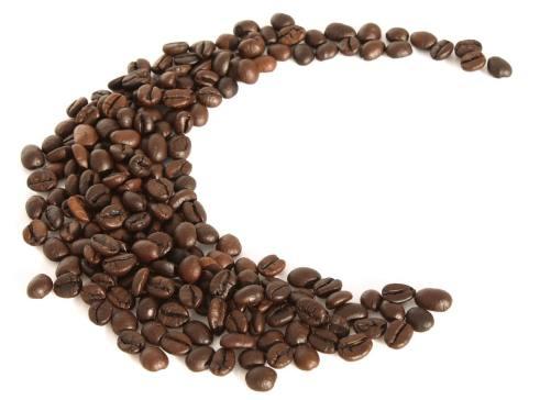 COFFEE BEAN TRAIL - Nataliaaggiato pixabay.JPG