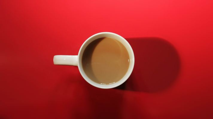 COFFEE - SOLO CUP W. CREAM - Free-Photos - Pixabay