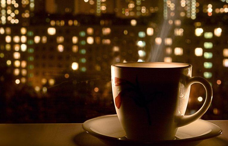 cropped-hot-coffee-window-free-wallpaper1.jpg