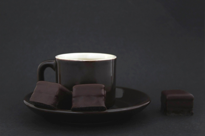 coffee-and-dark-chocolate