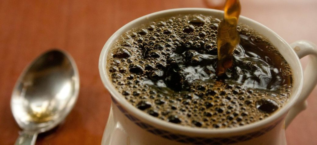 cropped-coffee-being-poured-w-spoon-pdpics-px.jpg