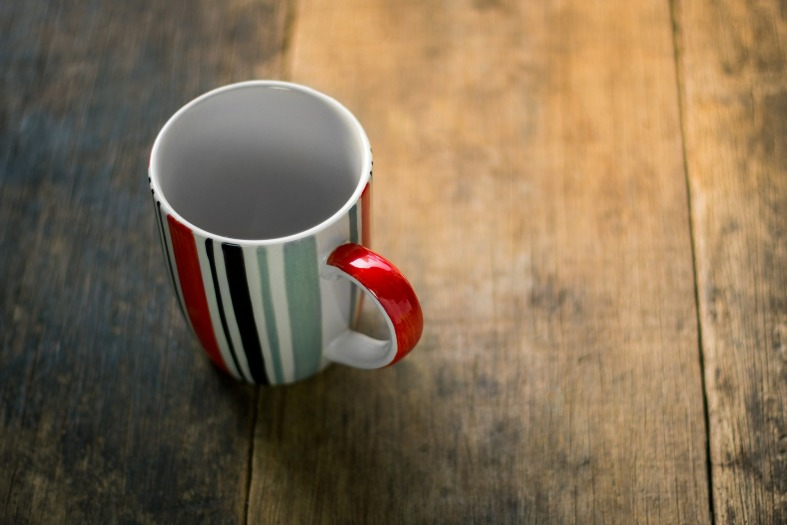 cup-2315564_1920