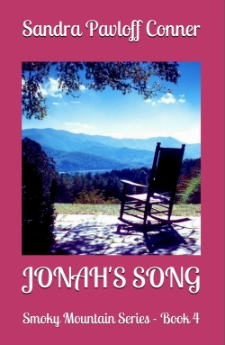 JONAH'S AMAZON COVER - FRONT