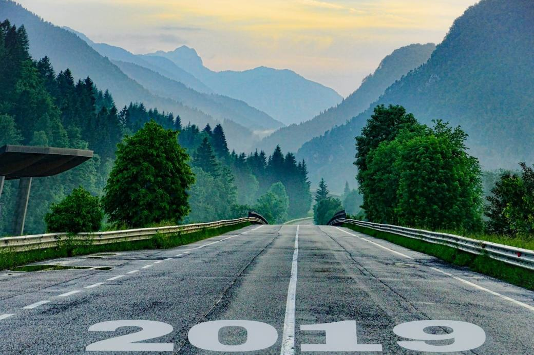 2019 HIGHWAY -- Mohamed_Hassan -=- PX