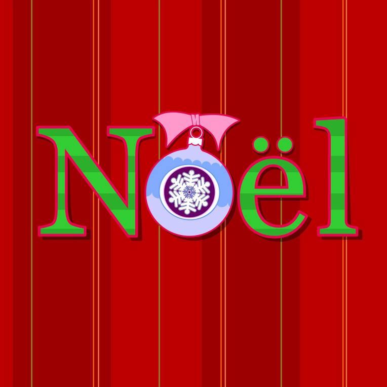 NOEL BACKGROUND -- Merio -- PX